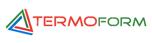 Termoform TERMOFORM Srl ha come scopo l'ottimizzazione dei servizi di contabilizzazione e ripartizione dei consumi di riscaldamento e acqua condominiale. Risparmio dal 15 al 25%