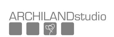 Archiland